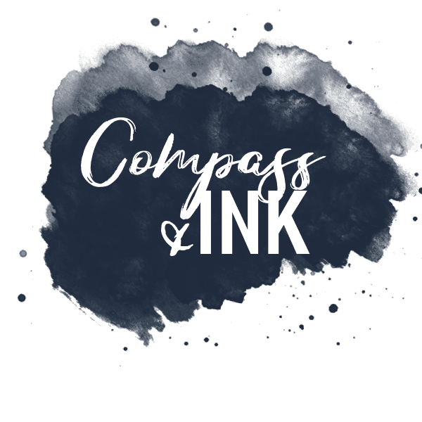 Compass and Ink